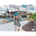 Deals List: The Vanilla Ice Project: Season 9 HD Digital