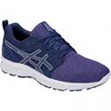 Deals List: Asics Womens GEL-Torrance Running Shoes