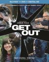 Deals List: Get Out Blu-ray + HD Digital