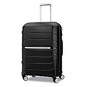 Deals List: Samsonite Freeform Expandable Hardside Luggage with Double Spinner Wheels