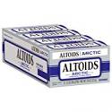 Deals List: 8-Pack Altoids Arctic Peppermint Mints 1.2 oz