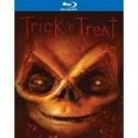 Deals List: Trick R Treat Blu-ray + $8 Movie Money