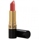 Deals List: Revlon Super Lustrous Creme Lipstick 0.15 oz