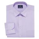 Deals List: Stafford Mens Regular-Fit Easy-Care Stretch Dress Shirt