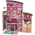 Deals List: KidKraft Sparkle Mansion Dollhouse