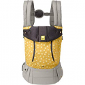 Deals List: Save up to 55% off on LILLEbaby Baby Carriers