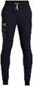Deals List: Under Armour Youth Rival Terry Pants