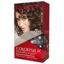 Deals List: Revlon Colorsilk Beautiful Color 30 Dark Brown
