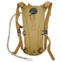 Deals List: DrHotDeal 2L Hydration System Hiking Backpack