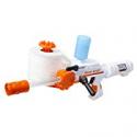 Deals List: Toilet Paper Blaster Skid Shot