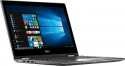 Deals List: Lenovo IdeaPad S340 81QF0005US 15.6-in Touch Laptop, 8th Generation Intel Core i5-8265U,8GB,256GB SSD,Windows 10 Home 64
