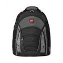 Deals List: Wenger Synergy 15.4-inch Laptop Backpack