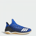 Deals List: Reebok Men's Flexagon Fit Shoes