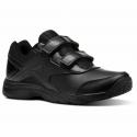 Deals List: Reebok Work N Cushion 3.0 Men's Shoes (black)
