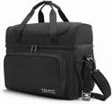 Deals List: Save up to 46% on TOURIT cooler backpacks