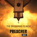 Deals List: Preacher: Season 1 HD Digital