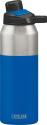 Deals List: CamelBak - Chute Thermal Flask - Cobalt