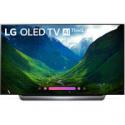 Deals List: LG OLED65C8PUA 65-inch OLED 4K HDR Smart TV