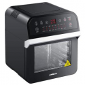 Deals List: GoWISE USA 12.7 Qt. Electric Air Fryer Oven w/Accessories