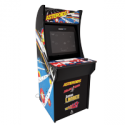 Deals List: Asteroids Arcade Machine Arcade1UP, 4ft f
