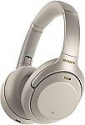 Deals List: Sony Noise Cancelling Wireless Bluetooth Over the Ear Headphones (WH1000XM3)