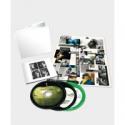 Deals List: The Beatles The White Album CD