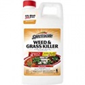 Deals List: Spectracide Weed & Grass Killer Concentrate, 64 fl oz