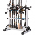 Deals List: Save up to 40% on Sougayilang Fishing Gear