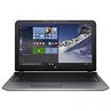 Deals List: HP Pavilion 15z 15.6-inch 1080P Touch Laptop, AMD Ryzen 5 3500U,16GB,256GB SSD,Windows 10 Home 64