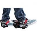 Deals List: Razor Turbo Jetts Electric Heel Wheels