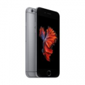 Deals List: Straight Talk Apple iPhone 6s Prepaid Smartphone with 32GB, Space Gray