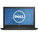 Deals List: Dell Inspiron 15 3000 15.6-inch Laptop, 7th Generation Intel® Core™ i3-7020U ,4GB,128GB SSSD,Windows 10 Home in S mode 64bit