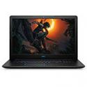 Deals List: Dell G3 15 15.6-inch Gaming Laptop,8th Generation Intel Core i7-8750H,8GB,128GB SSD + 1TB,Windows 10 Home 64bit