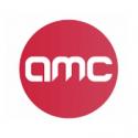 Deals List: @AMC Theatres