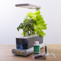 Deals List: AeroGarden Sprout LED with Gourmet Herbs Seed Kit