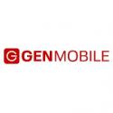 Deals List: @Gen Mobile