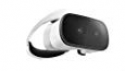 Deals List: Lenovo Mirage Camera with Daydream, VR-Ready Photo and Video Camera, Integration with YouTube and Google Photos, Smartphone Compatibility, Moonlight White