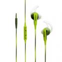 Deals List: Bose SoundSport In-Ear Headphones