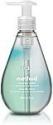 Deals List: Method Gel Hand Wash, Coconut Water, 12 Fl. Oz (Pack of 6)
