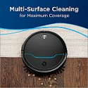 Deals List: BISSELL EV675 Robot Vacuum Cleaner for Pet Hair with Self Charging Dock, 2503