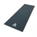 Deals List: Reebok Mens Yoga Mat 4mm