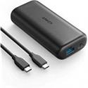 Deals List: Anker PowerCore 10000 PD, 10000mAh Portable Charger