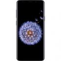 Deals List: Straight Talk Samsung Galaxy S9 LTE Prepaid Smartphone