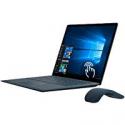 "Deals List: Microsoft Laptop Surface Laptop JKQ-00050 Intel Core i7 7th Gen 7660U (2.50 GHz) 8 GB Memory 256 GB SSD Intel Iris Plus Graphics 640 13.5"" Touchscreen Windows 10 Pro 64-Bit"
