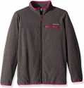 Deals List: Columbia Womens Hillsdale Spring Reversible Jacket