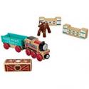 Deals List: Fisher-Price Thomas & Friends Wood, Rosie's Prize Pony