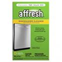Deals List: Affresh W10549851 Dishwasher Cleaner 6 Tablets