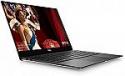 "Deals List:  Dell XPS 13 9370 13.3"" 4K Touch Laptop (i7-8550U, 16GB, 512GB SSD)"