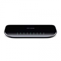 Deals List: TP-Link 5-Port Unmanaged Gigabit Desktop Switch TL-SG1005D
