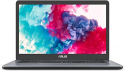 """Deals List: ASUS VivoBook AMD A9-9425 Dual Core Processor (Boost up to 3.7 GHz) with Radeon R5 Graphics, 8 GB DDR4 RAM, 256 GB SSD, 14"""" FHD Display Windows 10, F441BA-DS95 Light and Powerful Laptop"""